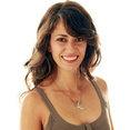 Joanne Tsakos's profile photo