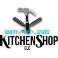Kitchen Shop QLD's profile photo