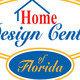 Home Design Center of Florida