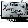 Poppell Brothers Flooring's profile photo