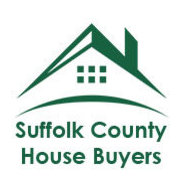 Suffolk County House Buyers's photo