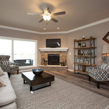 Home Staging by Choice Designs