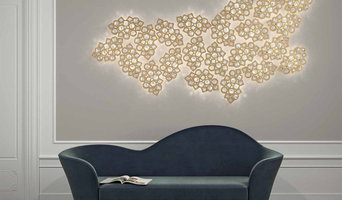 Best lighting designers and suppliers in borella italy houzz