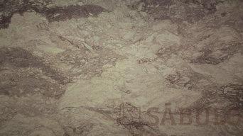 Гибкий камень Sabulo 012 Песчаник дикий