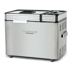 Convection Automatic Bread Maker