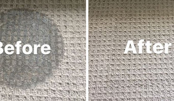 Carpet Dry Cleaning  Redalnd Bay