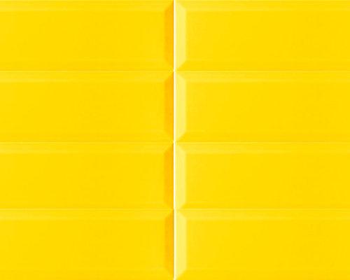 Loft Sol - Wall & Floor Tiles