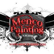 Menco Painting's photo