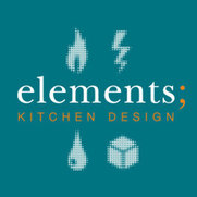 elements kitchens's photo