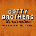 Foto de perfil de Dotty Brothers Construction, Inc.