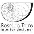 Foto di profilo di Rosalba Torre