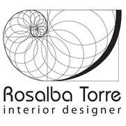 Foto di Rosalba Torre