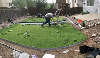 Top Class Synthetic Turf
