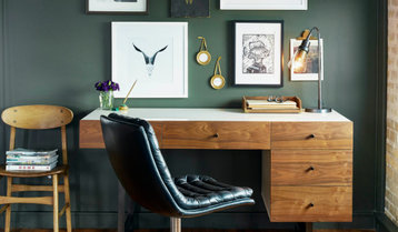 Home Office Upgrades With Free Shipping