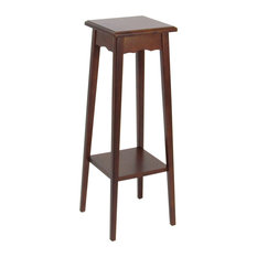 """Felicity Plant Stand, 31.5"""""""