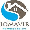 Foto de perfil de JOMAVIR