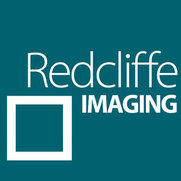 Redcliffe Imaging Ltd's photo