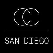 California Closets San Diego