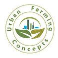 Urban Farming Concepts's profile photo