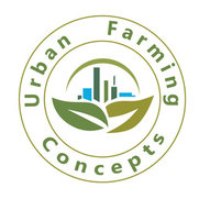 Urban Farming Concepts's photo
