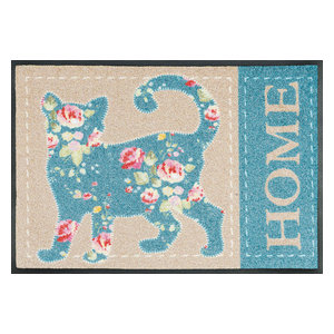 Sweet Patch Door Mat, 75x50 cm