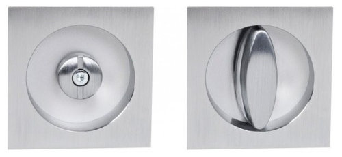 Sliding Door Square Pull Handles By AGB
