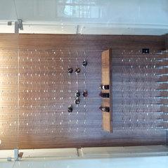American Wine Cellars Llc Clearwater Fl Us 33762