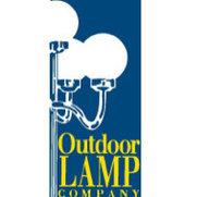 Foto de OUTDOOR LAMP COMPANY INC