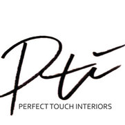 Perfect Touch Interiors's photo