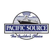 Pacific Source Oahu's photo