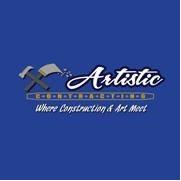 Artistic Contracting Inc.'s photo