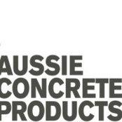 Aussie Concrete Products's photo