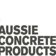 Foto de Aussie Concrete Products