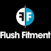Flush Fitment Blinds's photo
