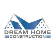Dream Home Construction's photo