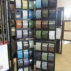 I 29 Brick Amp Tile Sioux Falls Sd Us 57107