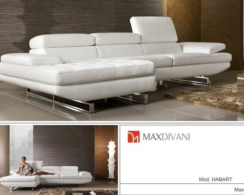 eed1bc7f031f6f86_9097-w500-h400-b0-p0--contemporary-sofas.jpg