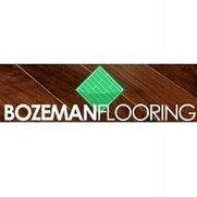 Bozeman Flooring's photo