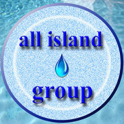All Island Group's photo