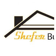Shefer Builder inc's photo