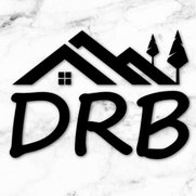 DRB Homes and Design's photo