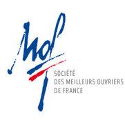 Photo de Metallerie Nogentaise