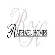 Raphael Homes's photo