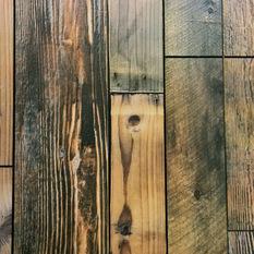 Rustic Laminate Flooring quick step quick step reclaime tudor oak 12mm laminate flooring sample laminate Northshore Plank Spruce Laminate Flooring