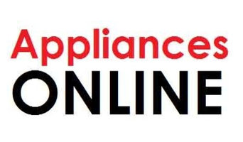 AppliancesOnline