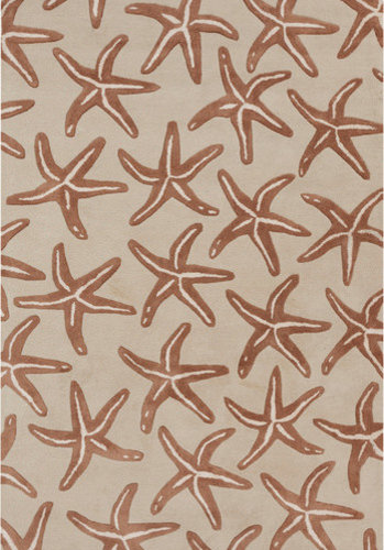 Lighthouse- (LTH-7003) - Rugs