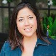 Bella Luxe Home Design & Interiors, LLC's profile photo