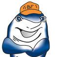 BuilderFish's profile photo