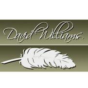 David Williams Contracting, Inc.'s photo