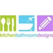 Kitchen Bathroom Designs GLASGOW North Lanarkshire UK G73 1DB